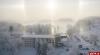 Подарите себе на Рождество двухдневный отдых в элитном эстонском СПА всего за 5200 рублей!