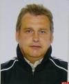 В Пскове продолжаются поиски Валерия Кадрова, который не выходит на контакт с родственниками