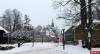 Необычная Латвия: 3 января псковичей приглашают в уникальный тур