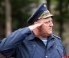 Алексей Наумец может покинуть должность командира 76-й дивизии ВДВ