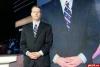 Американский журналист Майкл Бом задержан в Москве