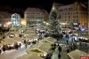Успейте на Рождественскую ярмарку в Тарту со «Славянским туром» в эту субботу