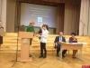 В Пскове состоялась XXIII научно-практическая конференция «Шаг в будущее»