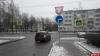 В Пскове запретили еще один поворот налево