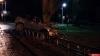 В Пскове ищут свидетелей предновогоднего ДТП, в котором погибли трое молодых людей