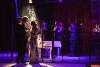 Пригласить любимых в театр на День всех влюбленных предлагает дирекция XXV Пушкинского театрального фестиваля