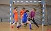Псковский педкомплекс и Пустошка побеждают в областном финале турнира «Мини-футбол - в школу»