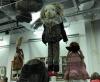 Выставка театральных художников дала старт XXV Пушкинскому театральному фестивалю