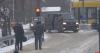 Обмен шпионами между Россией и Эстонией на границе с Псковской областью попал на видео