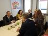 Александр Козловский подключится к работе над законами о сопровождаемом проживании и распределенной опеке