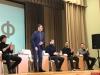 Михаил Ведерников: Я с первого взгляда поверил в будущее проекта ПроРФ