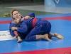 Психолог псковского СИЗОзавоевала золотона открытом чемпионате Европы по бразильскому джиу-джитсу