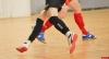 Зональный этап чемпионата области по мини-футболу пройдет 10-11 марта