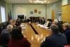 Псков готов к проведению Масленицы, заверил Юрий Мартынов