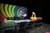 В Пскове открывается театральная лаборатория Олега Лоевского