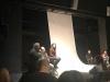 «Ура лаборатории Лоевского!» - на Пушкинском фестивале представлен последний эскиз