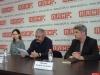 Иммерсивный спектакль «Онегин-жест» организаторы XXV Пушкинского театрального фестиваля считают неудачей