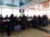 В ПсковГУ состоялась презентация общественной «горячей линии» связи с избирателями