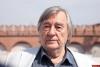 Мужества, успеха и постоянного озарения пожелал новому архиерею Псковскому Тихону публицист Александр Проханов