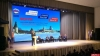 Александр Котов на Форуме членов и сторонников «Единой России»: Мы собрались показать, что мы сплоченная команда и можем решать любые задачи