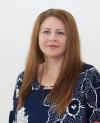 Елена Полонская: Нам нужен сильный лидер, который будет укреплять фундамент нашего общего дома под названием «Россия»