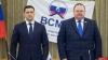 Олег Мельниченко: От нашей активности зависит наша дальнейшая судьба