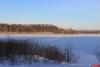 На турбазе «Алоль» пройдет соревнование по зимней рыбалке «ПРОФ-УЛОВ»