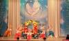Псковские танцоры победили в конкурсе «Открыты творчеству сердца» и получили приглашение на фестиваль в Сочи