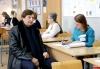 Николай Козловский: Сегодня мы выбираем не просто президента страны, мы выбираем будущее нашего государства