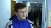 Юный великолучанин Андрей Стрельцов: Каждый голос важен, неявка на выборы президента неприемлема