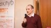 Дмитрий Шахов: Обмануть КОИБы очень сложно