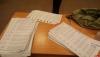 По итогам обработки почти 85% протоколов в Псковской области Явлинский и Собчак получили одинаковое количество голосов