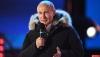 Владимир Путин лидирует на выборах в Псковской области с 74,92% голосов
