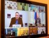 Александр Беглов высоко оценил организацию и результаты дня голосования в регионах СЗФО