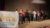 12 мероприятий прошло в Псковской области в рамках Всероссийской акции «АРТвСело»