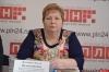 В Псковской области запущена программа по раннему выявлению у детей расстройств аутистического спектра
