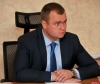 Активизировать подготовку к празднованию Дня Победы поручил глава Островского района