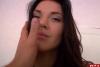 Псковская порноактриса Виктория Громова обратилась в полицию по факту изнасилования на первом свидании