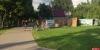 Сразу два обращения о законности бизнеса в Финском парке Пскова опубликованы на сайте ведерников.рф