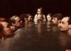 В Сети появился тизер к новому спектаклю Псковского драмтеатра. ВИДЕО