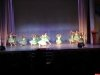 Международный день танца в Пскове отметили конкурсом хореографического творчества «Премьер-шоу-2018»