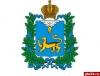 В Псковской области объявлен открытый конкурс проектов официальных символов региона