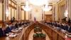 Правительство России 7 мая уйдет в отставку