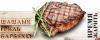 «Пикник для друзей»: в новом конкурсе от ТМ «Соловьи» псковичам предлагают выиграть мясной набор для летнего отдыха