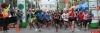 Печорский легкоатлет готовится к марафону в Анкоридже