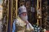 Митрополит Евсевий будет «пребывать на покое» в Псково-Печерском монастыре