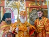 «Духовник Путина» вместо «вечного» Евсевия