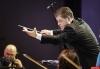 По мановению палочки: Псковский симфонический остается без дирижера