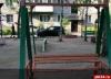 СКР: 8-летний великолучанин скончался на детской площадке в результате открытой черепно-мозговой травмы