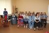Фотовыставка Полистовского заповедника открылась в Центре социального обслуживания Великих Лук